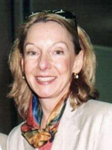 Paulette Keifer