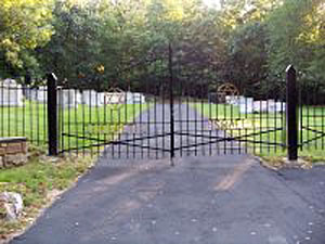 tn_cemetery_gates