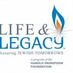 life-legacy-logo