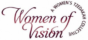 wov-logo