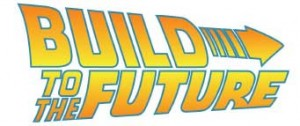 build-to-future-200