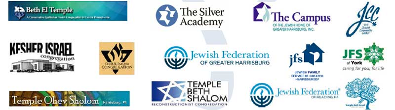 foundation-logos