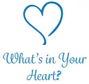 whats-in-your-heart
