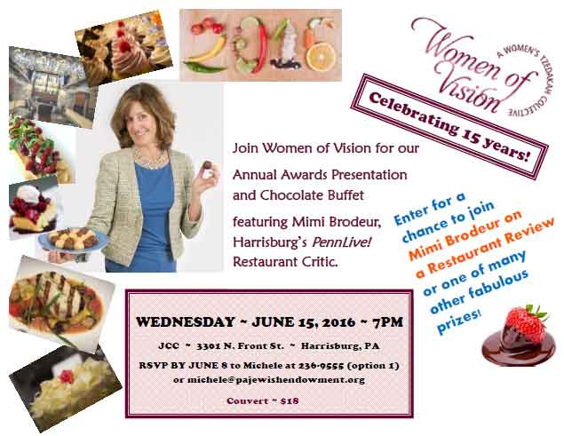 join-women-of-vision